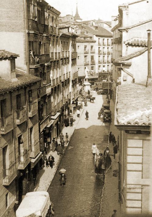 cava-baja-1934-small