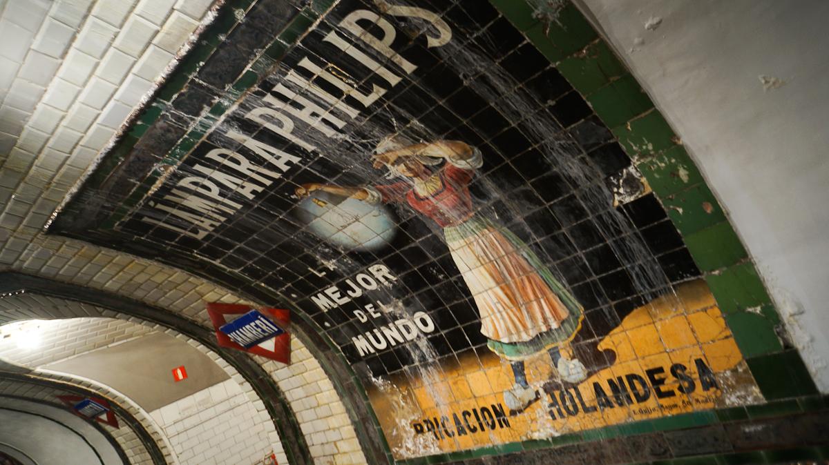 Estación_de_Chamberí_(30)