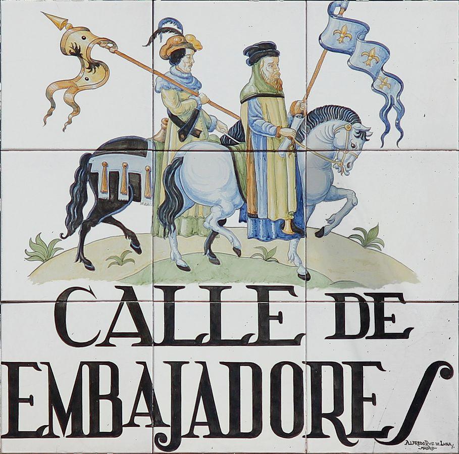Calle_de_Embajadores_(Madrid)_01