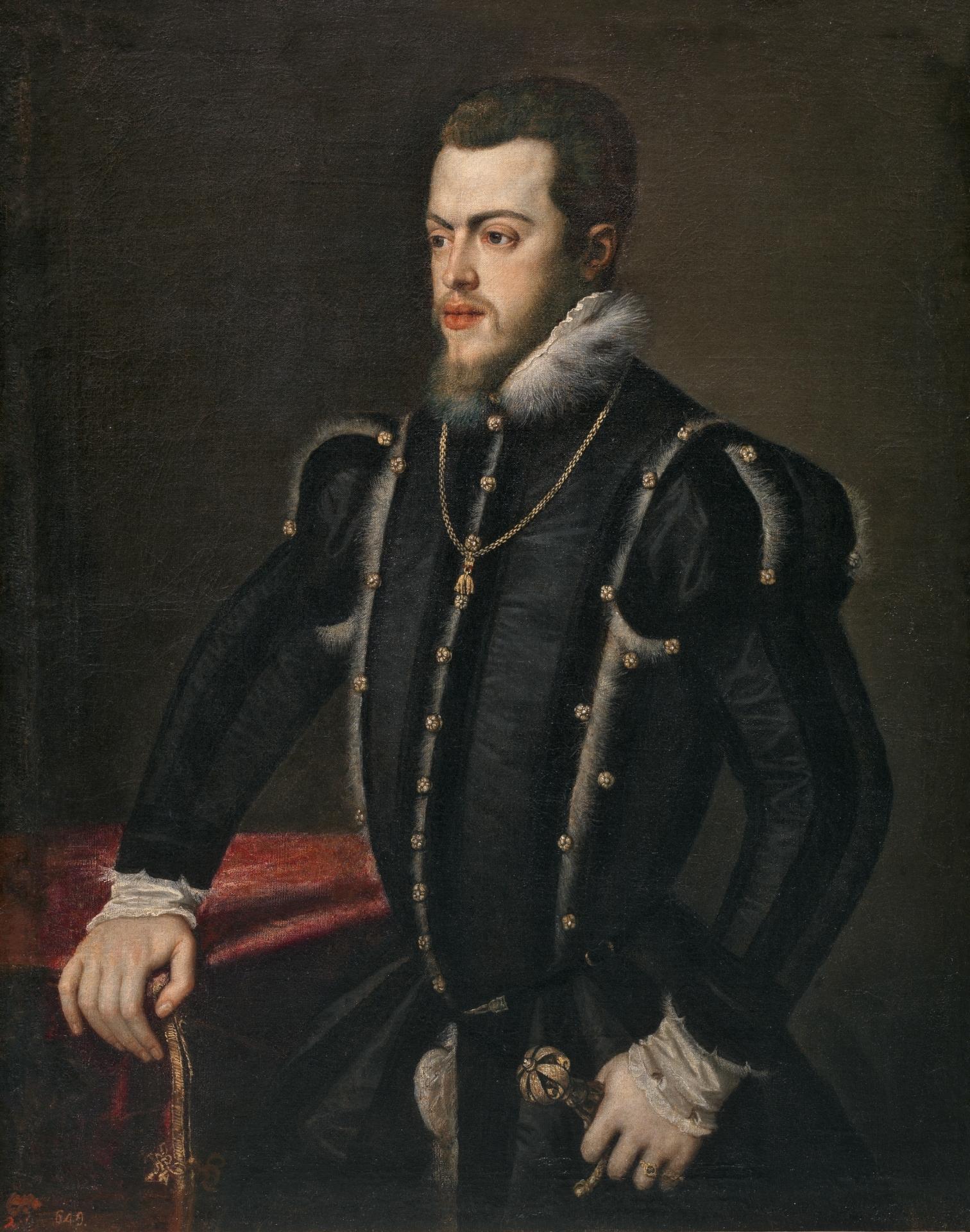 Philip_II_portrait_by_Titian